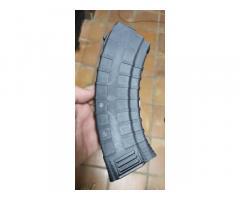 Tapco AK 47 Magazines