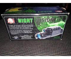 ATN Nightvision Monocular